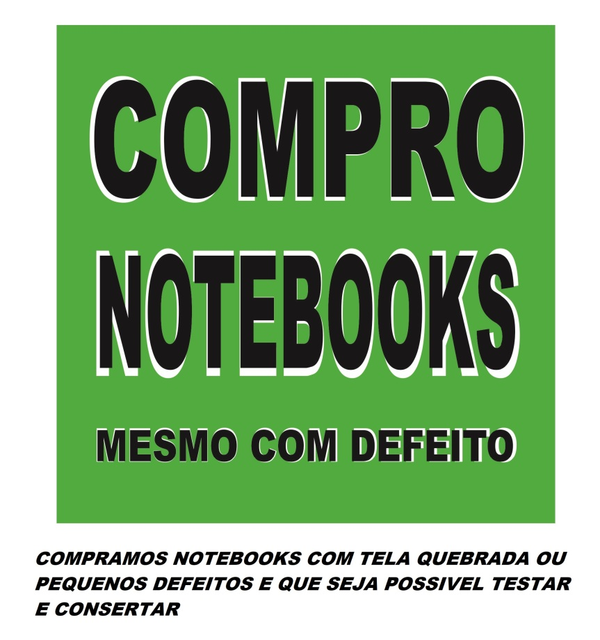 COMPRO NOTES